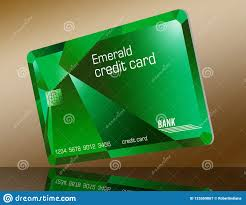 Modern Credit Card Design Here Is A Modern Credit Card Design The Card Is Nearly