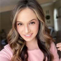 Lauren Craft - Sourcing Specialist - Crown Equipment Corporation   LinkedIn