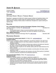 great librarian sample resume brefash 25 cover letter template for librarian resume sample digpio us librarian sample librarian sample resume great