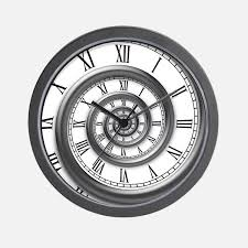 Small Picture Nerd Clocks Nerd Wall Clocks Large Modern Kitchen Clocks