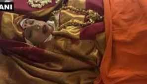 Image result for Sridevi Funeral LIVE UPDATES