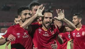 Al Ahly gewinnt zum zehnten Mal die afrikanische Champions League