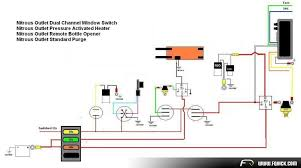 nitrous related wiring page 15 ls1tech complete system replace nitrous system portion diagram above