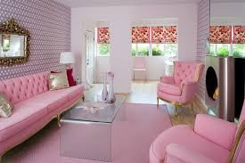 pink living room sofa. pink living rooms room ideas marvelous furniture sofa o