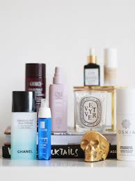 i m at a pretty happy place with my skin right now i seem to have nailed my skincare routines in recent months and so i thought i d share my evening lineup