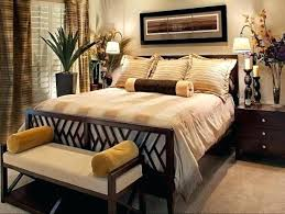 decorating the master bedroom. Wonderful Bedroom Romantic Master Bedroom Decorating Ideas  Outstanding Natural Traditional Design  Throughout Decorating The Master Bedroom
