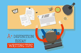 definition essay writing tips essays king handy definition essay writing tips essays king