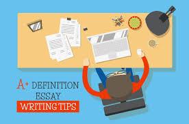 definition essay writing tips essays king handy definition essay writing tips essays king
