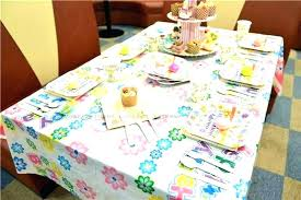 small table cover small table cover some unique round tablecloth pictures dining cloth decoration ideas for
