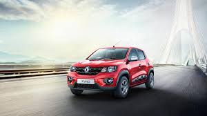 2018 renault kwid. fine kwid kwid  renault price gst rates review specs interiors photos   et auto on 2018 renault kwid