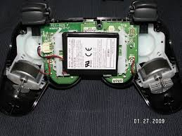 sixaxis vibrate function could you compare a wiring diagram for dualshock vs sixaxis and cobble it together from there