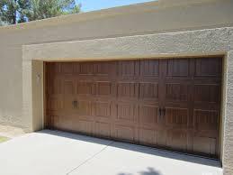 chi garage doorChi Garage Door Reviews  btcainfo Examples Doors Designs Ideas