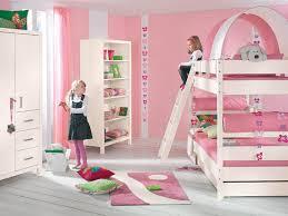 Full Size of Bedroom:kids Bedroom Bunk Beds For Girls Charming Kids Bedroom  Color Ideas ...