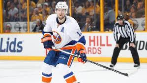 Islanders, Bailey closing in on multi-year deal - TSN.ca