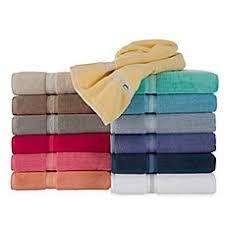 bath towel. Southern Tide Skipjack Bath Towel Collection
