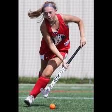 Abby Hickey | SportsRecruits