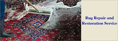 rug cleaning and repair rug cleaning repair and restoration service