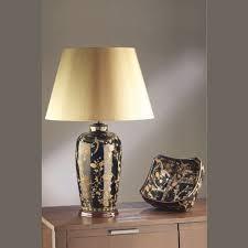 j hunt lamps bird table lamps  furniture decor trend  innovative