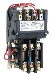 siemens dol starter wiring diagram beautiful magnetic pattern siemens motor starter wiring diagram magnetic