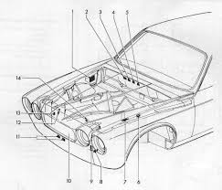 jaguar xj6 engine diagram wiring diagram libraries jaguar xj6 engine diagram