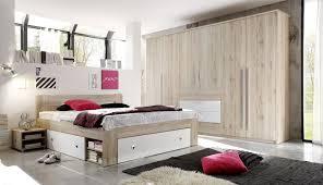Wohntipps Fürs Schlafzimmer Möbel Mit