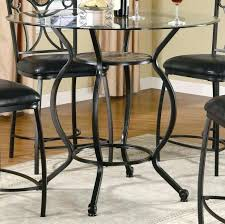 wrought iron glass dining table and chairs dining room round glass dining room table with wrought iron legs round glass dining room table with wrought iron