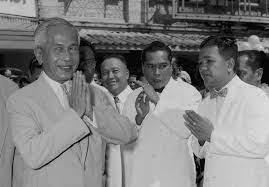 รัฐบาลนิวซีแลนด์ ประกาศสถานะสงครามกับไทย เมื่อวันที่ 16 มีนาคม 2485 -  มติชนสุดสัปดาห์