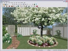 Small Picture home design software home designer software 3d best home design