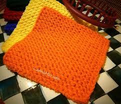 Loom Knitting Patterns Blanket New Inspiration