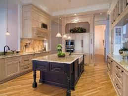 Luxury Kitchen Design Pictures Ideas Tips From Hgtv Hgtv