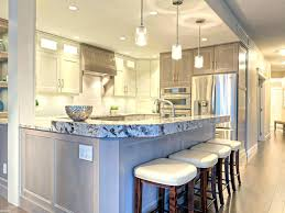 kitchen bar lights lighting kitchen bar lights and island pendant good in ideas 1 over basement