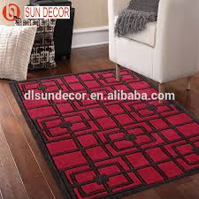 Hand Carved Carpet Hand Carved Carpet Suppliers and Manufacturers