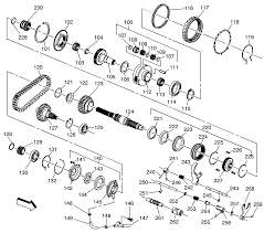 Alero trans solenoid diagram locations likewise chrysler pt cruiser 2 4 2011 specs and images in