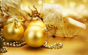 Image result for christmas hd wallpaper