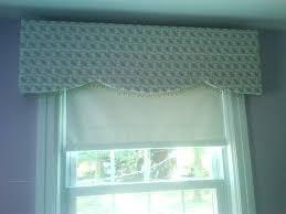 Amazoncom Mainstays Room Darkening Mini Blinds OffWhite Home Mainstays Window Blinds