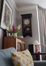 John Lewis Living Room Living Room Marmalade Pie