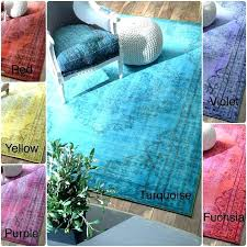 teal overdyed rug teal rug vintage inspired fancy rug x ping great deals on rugs teal overdyed rug