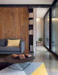 living room sliding doors. how to add a sliding barn door social area living room doors
