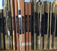 years of theses available online library  135 years of theses available online