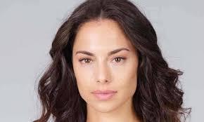 Carlotta Maggiorana, chi è la Miss al GF Vip: vita privata e ...