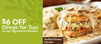 deals at olive garden. Olive Garden 2 Most Popular Deals Since Two Months,Olive Coupons Viewed And At