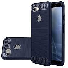 vinve carbon fiber tpu case couldn t get anymore slimmer for google pixel 3
