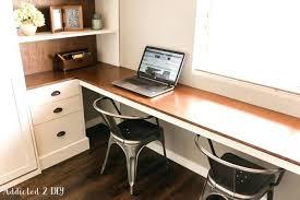 murphy bed office desk combo. Murphy Bed Office N Wth T Functonl Offce Spce Desk Designs Plans Combo . S