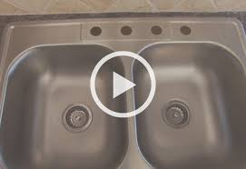 choosing right replacement faucet two handle kitchen faucet