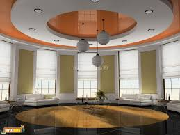 Modern Pop Ceiling Designs For Living Room Drawing Room Ceiling Images Home Combo