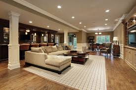 Basement Remodeling Boston Decor Impressive Inspiration Design