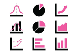 Chart Icon Download Chart Icons Download Free Vectors Clipart Graphics