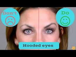 thumbnail hooded droopy eyes dos don ts makeup