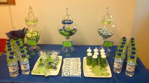 A New Little Prince Baby Shower Decorations Il Fullxfull828847235 Prince Themed Baby Shower Centerpieces
