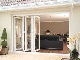 fs patio bifold sliding doors aruhaus
